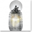 Baccarat Crystal, Celeste Wall Unit Crystal Sconce