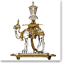Baccarat Crystal, Memoire Dromedary, Limited Edition of 25