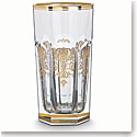 Baccarat Crystal, Harcourt Empire Crystal Highball, Single