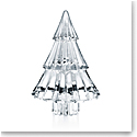 """Baccarat 2021 Mille Nuits 7"""" Fir Tree, Clear"""