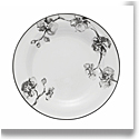 Michael Aram China Black Orchid Dinner Plate