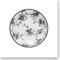 Michael Aram China Black Orchid Salad Plate
