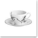Michael Aram China Black Orchid Breakfast Cup