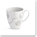 Michael Aram China Botanical Leaf Mug