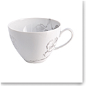 Michael Aram China Botanical Leaf Breakfast Cup