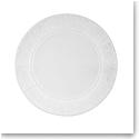 Michael Aram Ivy and Oak Dinner Plate