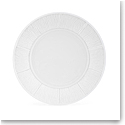 Michael Aram Ivy and Oak Salad Plate