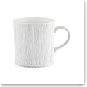 Michael Aram Ivy and Oak Mug