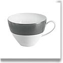 Michael Aram China Cast Iron Breakfast Cup