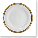 Michael Aram China Goldsmith Dinner Plate