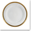Michael Aram China Goldsmith Salad Plate