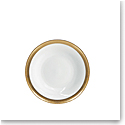 Michael Aram China Goldsmith Tidbit Plate