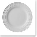 Michael Aram China Palace Dinner Plate