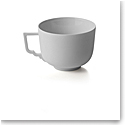 Michael Aram China Palace Breakfast Cup