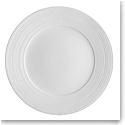 Michael Aram China Wheat Dinner Plate