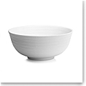 Michael Aram China Wheat All Purpose Bowl