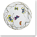 Michael Aram China Butterfly Ginkgo Dinner Plate, Single