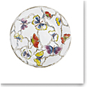 Michael Aram China Butterfly Ginkgo Salad Plate