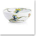 Michael Aram China Butterfly Ginkgo All Purpose Bowl