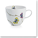 Michael Aram China Butterfly Ginkgo Mug, Single