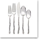 Michael Aram Twig 5pc Flatware