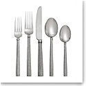 Michael Aram Wheat 5pc Flatware Set