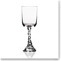 Michael Aram Rock Water Glass, Single