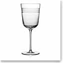 Michael Aram, Wheat Water Glass, Single