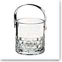 Rogaska Crystal, Maison Ice Bucket
