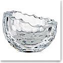 Rogaska Crystal, 1665 Shangri-La Crystal Votive
