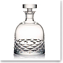 Rogaska Reflection Decanter