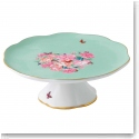 Miranda Kerr For Royal Albert Blessings Cake Stand