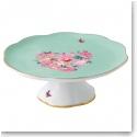 Miranda Kerr For Royal Albert Blessings Cake Stand