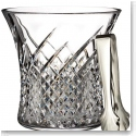 Waterford Crystal, House of Waterford Wild Atlantic Way Ice Bucket
