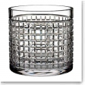 Waterford Crystal, Contemporary London Ice Bucket