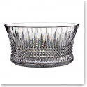 Waterford Crystal, House of Waterford Lismore Diamond Crystal Centerpiece