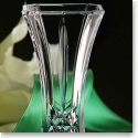 "Waterford Crystal, Giftology 6"" Gesture Bud Crystal Vase"