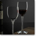 Waterford Crystal, Elegance Port/Crystal Cordial Glass, Pair