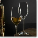 Waterford Elegance Tequila Glass, Pair