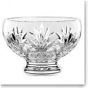 "Marquis by Waterford Crystal, Caprice 5"" Footed Crystal Bowl"