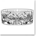 Marquis by Waterford Crystal, Caprice Wine Bottle Coaster