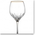 Vera Wang Wedgwood, Duchesse Gold Goblet, Single