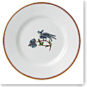 Wedgwood Mythical Creatures Bread and Butter Plate 6""