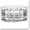 Marquis by Waterford Crystal, Crosby Bar Crystal Bowl