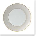 "Wedgwood Arris Dinner Plate 11"""