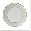"""Wedgwood Arris Salad Plate 8"""""""
