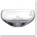 Wedgwood Wild Strawberry Al Fresco Glass Salad Bowl