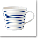Royal Doulton Pacific Mug Lines, Single