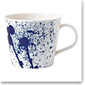 Royal Doulton Pacific Mug Splash, Single