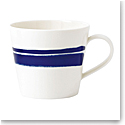 Royal Doulton Pacific Mug Brush, Single